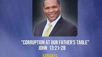 Antioch East Baptist Church Inc. on Facebook Watch