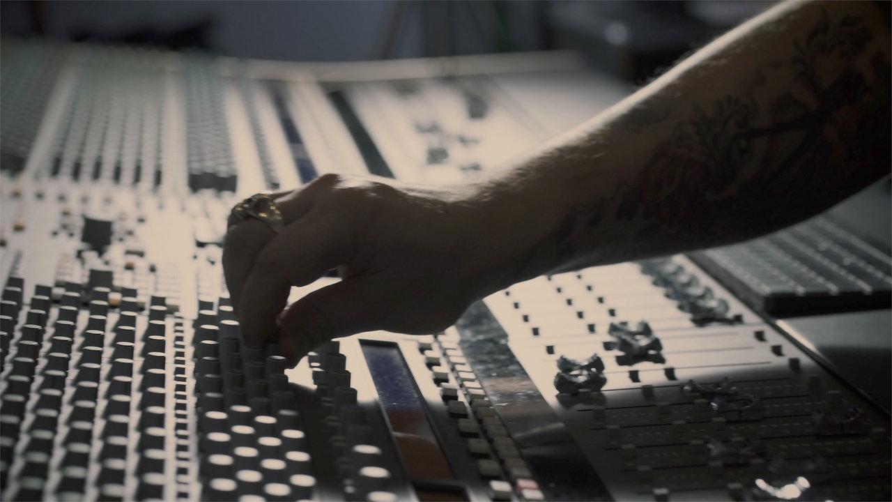 COMMERCIAL   Palma Music Studio