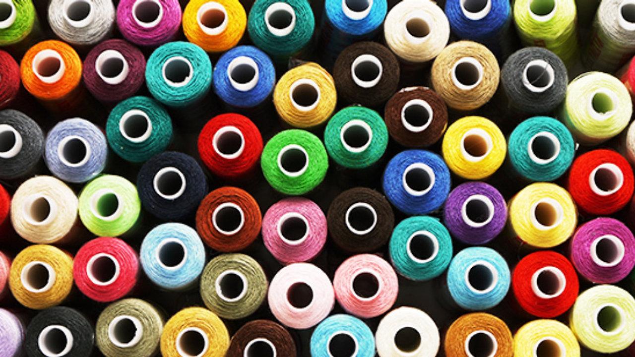 Gökçağ Tekstil Tanıtım