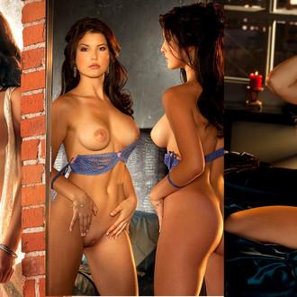 Amanda cerny nude amp sexy 9