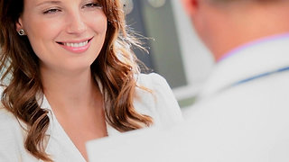 What is an Oral and Maxillofacial Surgeon?