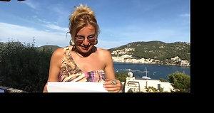 🇩🇪🎥🎞Live from Mallorca: Mallorca Brands Tierschutzkalender Juni 2020