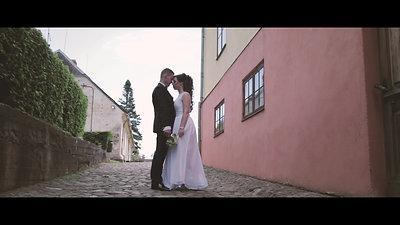 Sigita & Arturs