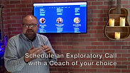 How to book a coach