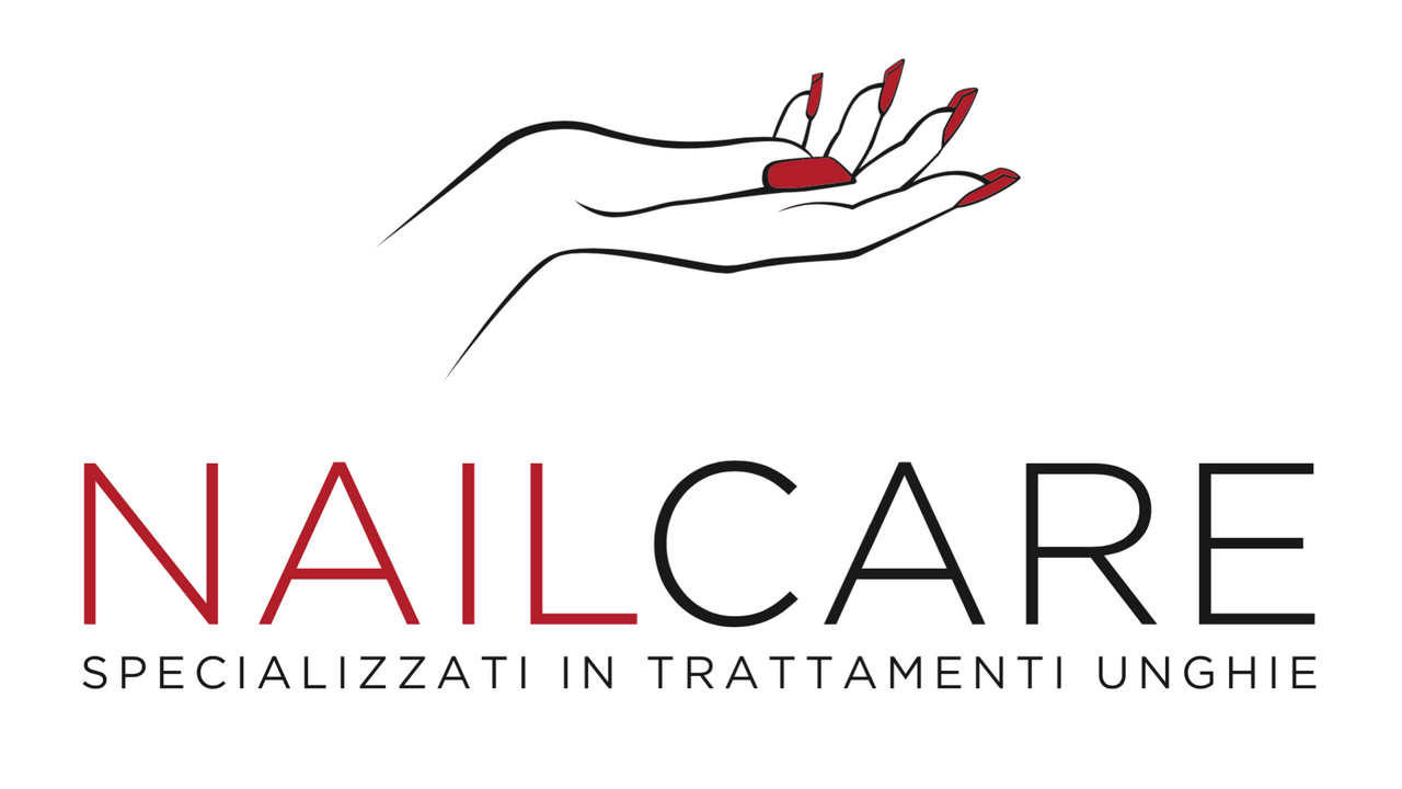 CHRISTMAS PARTY - NAILCARE
