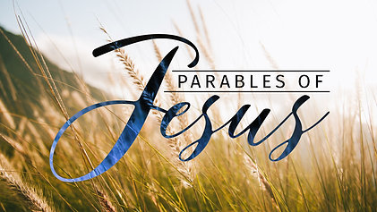 Parable of the Sower – Adult Bible Study