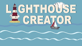 Lighthouse Creator