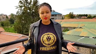 How to join our Firebrand Nation Movement
