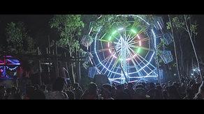 KERFUFFLE Festival
