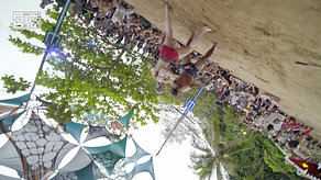 Transe Festival
