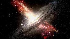 Galaxy #12