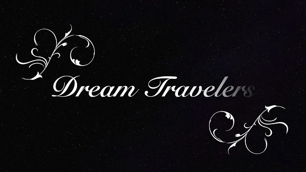 Dream Travelers web Page
