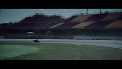 CBR1000RR-R Product Film