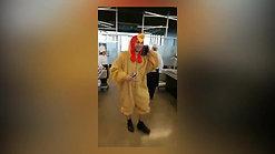 Kyllingmannen