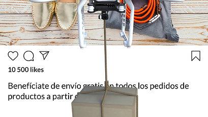 Publicidad 3D - Lorena Fotograf-Marketing-Digital