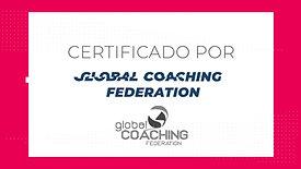 Spot Empowerment by Coaching
