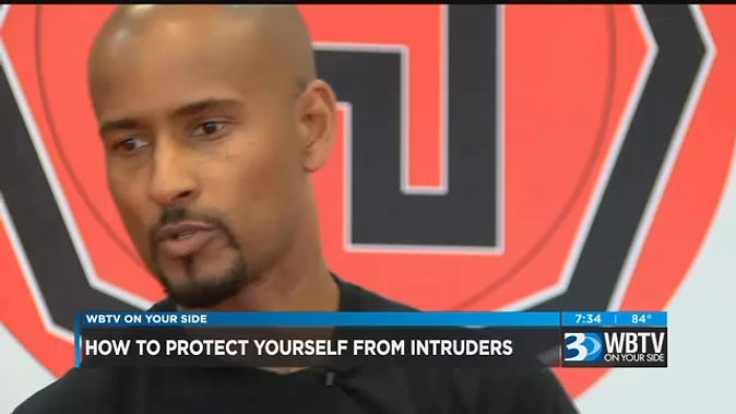 How-to-protect-yourself-against-home-intruders---WBTV-Charlotte