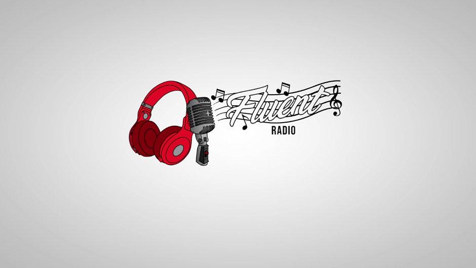 FluentRadio