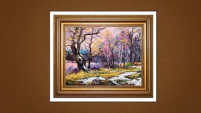 meuer-art-and-picture-frame-co-hftrh8zzw-6088333337