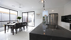 Miami 270 Display Home