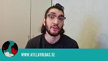 ATILLA YOLDAS
