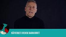 NÄTVERKET SVENSK BARNIDROTT