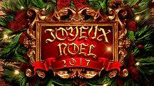 LA BOUTIQUE CHRETIENNE NOEL 2017