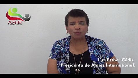 VIDEO RENEM 2020-2