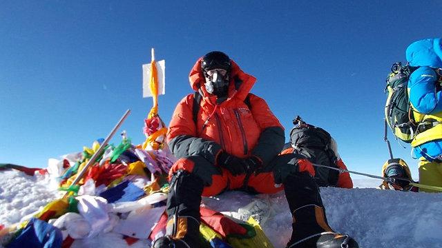 Everest Videos