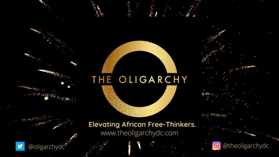 Oligarchy TV