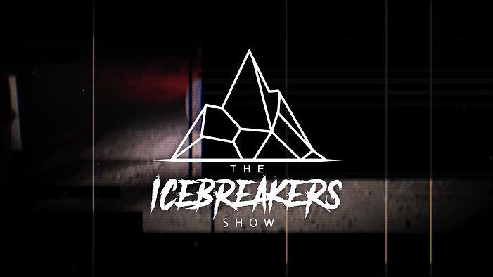 The IceBreakers Show