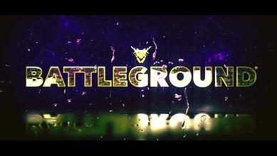 Battleground @ Steeltown - April 11th & 12th 2020