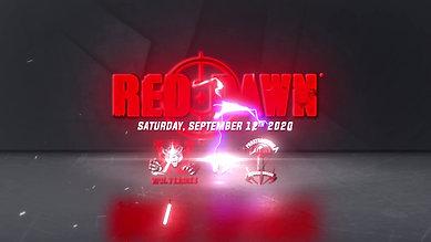 Red Dawn 2020
