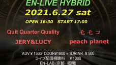 2021.6.27 EN-LIVE HYBRID