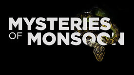 Mysteries of Monsoon Trailer
