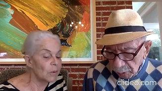 Paula & Sam Duet