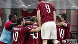 Serie A Matchday 11 Preview Video