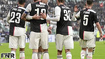Serie A Match Day 15 Preview Video
