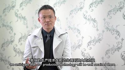 Highlight_James (Taiwanese) Interview_Final