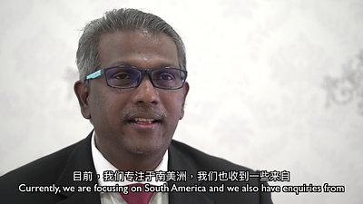 Highlight_Yunus(YSL) Interview_Final