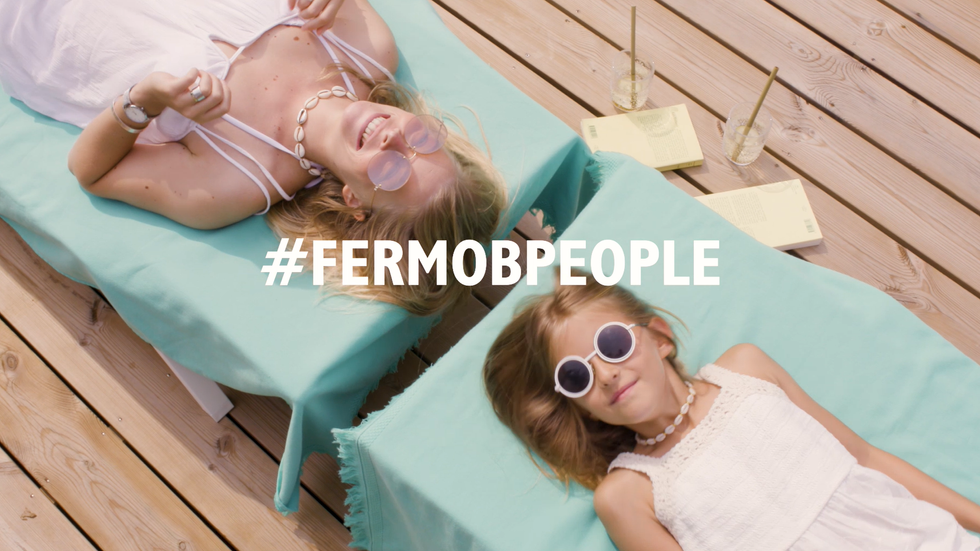 #FERMOBPEOPLE_2020