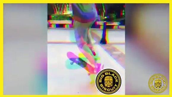 joined_video_812d6df7c5ab41ada5395deb2ca7002b