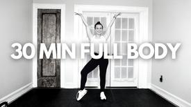 30 MIN FULL BODY 01