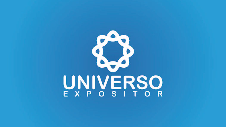 Universo Expositor