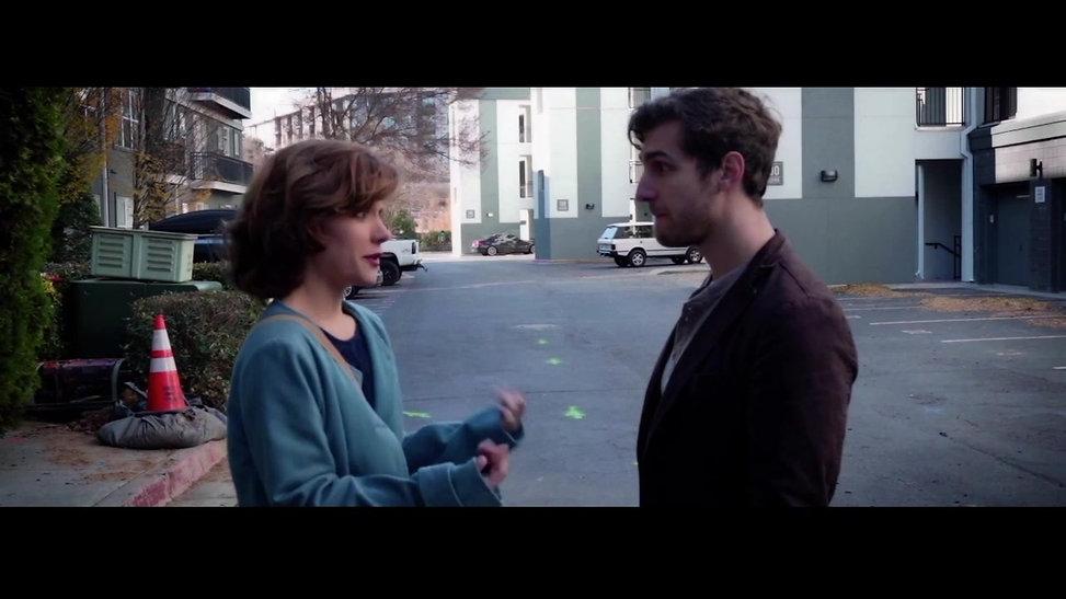 Reel Short 2020 (Comedy, Drama, Improv, Dramedy)