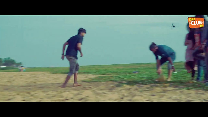 Mathrubhumi-Friendship-Day-Mashup-Club-FM-Facebook