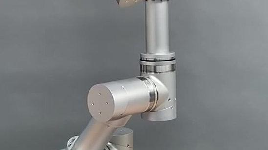 Roboterarm INNOWELLE
