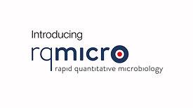 rqmicro | Image Video