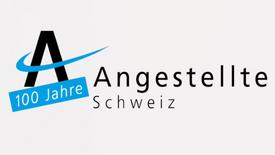 Angestellte Schweiz | Event Video