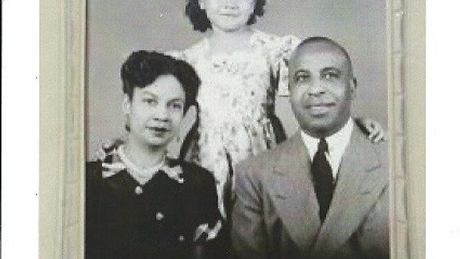 Seventy Years of Blackness